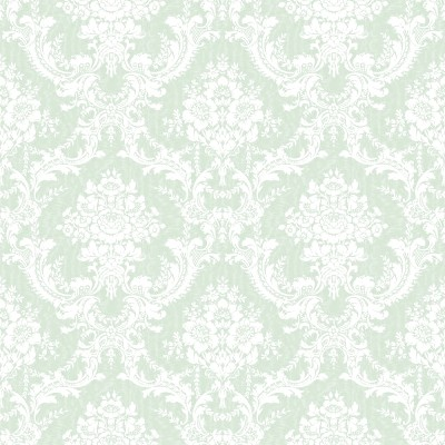 Click to get the codes for this image. Light Green Ornate Floral Wallpaper Tileable, Ornate, Flowers  Floral Designs, Colors  Green, Colors  Light and Watermark Background, wallpaper or texture for, Blogger, Wordpress, or any web page, blog, desktop or phone.