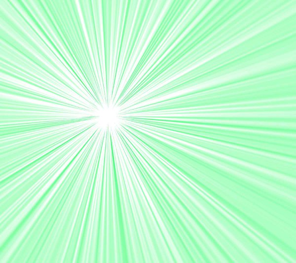 Click to get the codes for this image. Light Green Starburst Radiating Lines Background 1800x1600, Stars and Starbursts, Colors  Green Background, wallpaper or texture for Blogger, Wordpress, or any phone, desktop or blog.