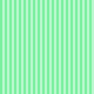 Click to get the codes for this image. Light Green Vertical Stripes Background Seamless, Patterns  Vertical Stripes and Bars, Colors  Green Background, wallpaper or texture for Blogger, Wordpress, or any phone, desktop or blog.
