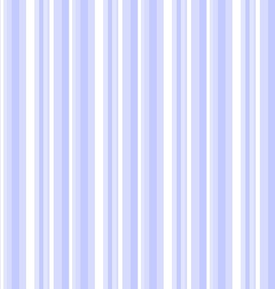 Click to get backgrounds, textures and wallpaper graphics featuring vertical stripes and bars.