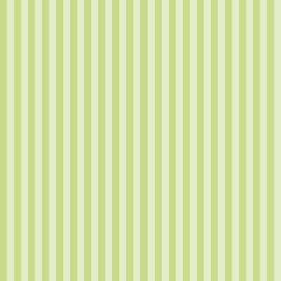 Click to get the codes for this image. Light Khaki Green Vertical Stripes Background Seamless, Patterns  Vertical Stripes and Bars, Colors  Green Background, wallpaper or texture for Blogger, Wordpress, or any phone, desktop or blog.