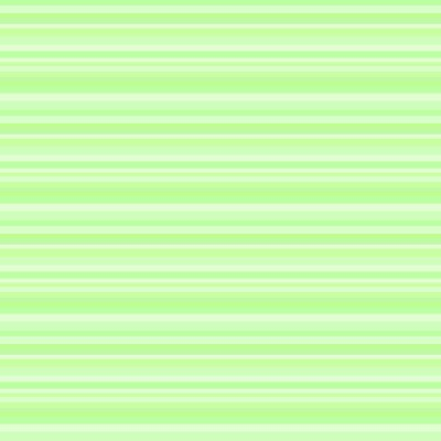 Click to get the codes for this image. Light Lime Green Horizontal Stripes Background Seamless, Patterns  Horizontal Stripes and Bars, Colors  Green Background, wallpaper or texture for Blogger, Wordpress, or any phone, desktop or blog.