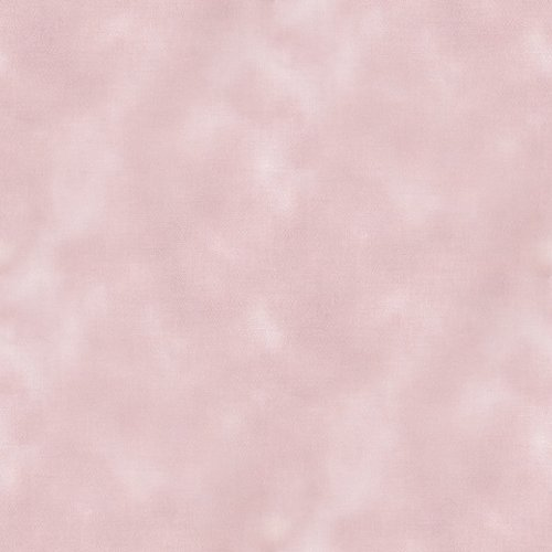 Colors Pink Profile Backgrounds for Twitter, Xanga ... Light Blue Gradient Tumblr