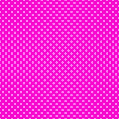 Click to get the codes for this image. Light Pink Mini Dots On Pink, Patterns  Circles and Polkadots, Colors  Pink Background, wallpaper or texture for Blogger, Wordpress, or any phone, desktop or blog.