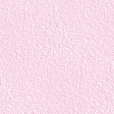 Click to get the codes for this image. Light Pink Painted Textured Wall Tileable, Walls, Colors  Pink Background, wallpaper or texture for, Blogger, Wordpress, or any web page, blog, desktop or phone.