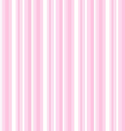 Light Pink Vertical Stripes Background Image, Wallpaper or ...