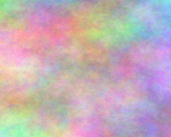 Click to get the codes for this image. Light Plasma Colors, Patterns  Abstract Background, wallpaper or texture for Blogger, Wordpress, or any phone, desktop or blog.