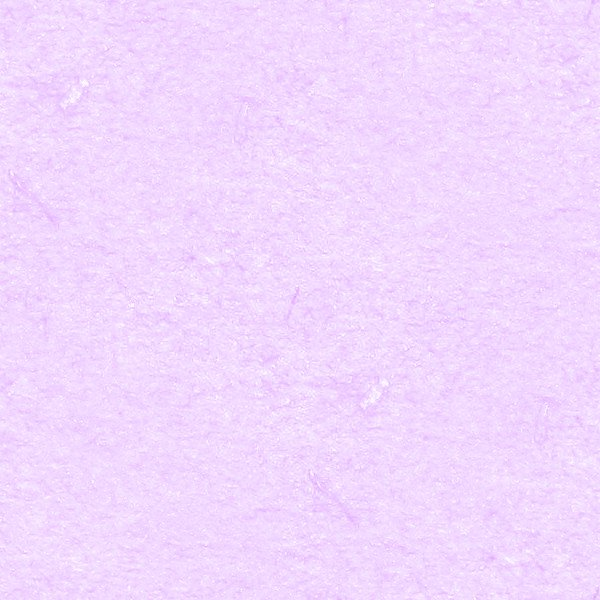 Click to get the codes for this image. Light Purple Construction Paper Seamless, Parchment and Paper, Colors  Purple Background, wallpaper or texture for Blogger, Wordpress, or any phone, desktop or blog.