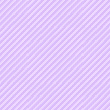 Click To Get The Codes For This Image Light Purple Diagonal Stripes Seamless Background Pattern