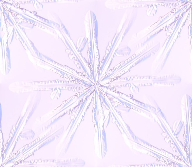 Click to get the codes for this image. Light Purple Snowflake, Snowflakes, Seasons  Winter, Patterns  Nature Inspired, Colors  Purple Background, wallpaper or texture for Blogger, Wordpress, or any phone, desktop or blog.