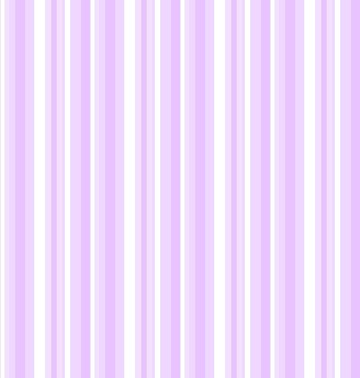 Light Purple Color Background Wallpaper | www.pixshark.com ...