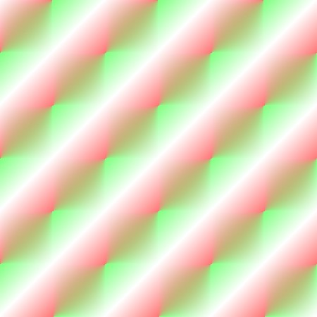 Click to get the codes for this image. Light Red And Green Diagonal Stripes, Patterns  Diagonals Background, wallpaper or texture for Blogger, Wordpress, or any phone, desktop or blog.