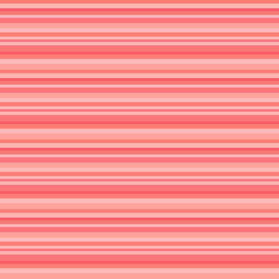 Click to get the codes for this image. Light Red Horizontal Stripes Background Seamless, Patterns  Horizontal Stripes and Bars, Colors  Red Background, wallpaper or texture for Blogger, Wordpress, or any phone, desktop or blog.