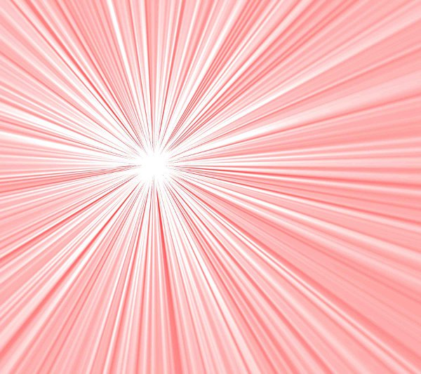 Click to get the codes for this image. Light Red Starburst Radiating Lines Background 1800x1600, Stars and Starbursts, Colors  Red Background, wallpaper or texture for Blogger, Wordpress, or any phone, desktop or blog.