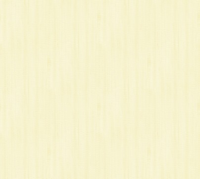 light yellow wallpapers - photo #26