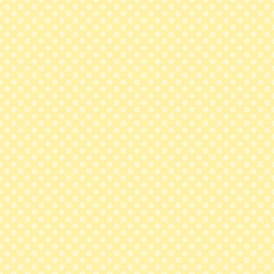 light yellow wallpapers - photo #40