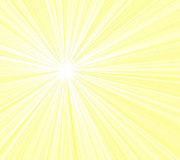 Click to get the codes for this image. Light Yellow Starburst Radiating Lines Background 1800x1600, Stars and Starbursts, Colors  Yellow and Gold Background, wallpaper or texture for Blogger, Wordpress, or any phone, desktop or blog.