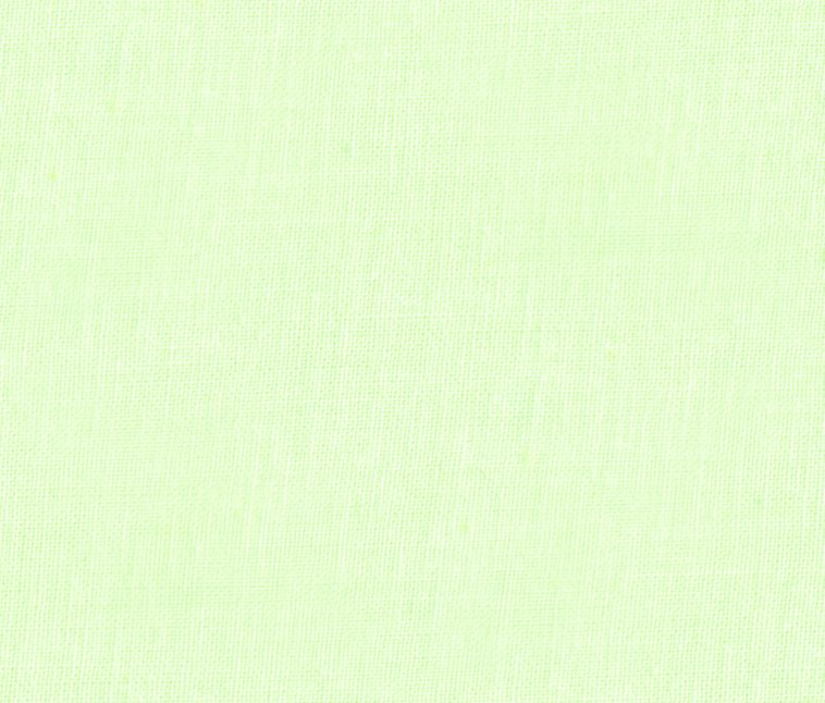 This is an image of Fabulous Light Green Pattern Background