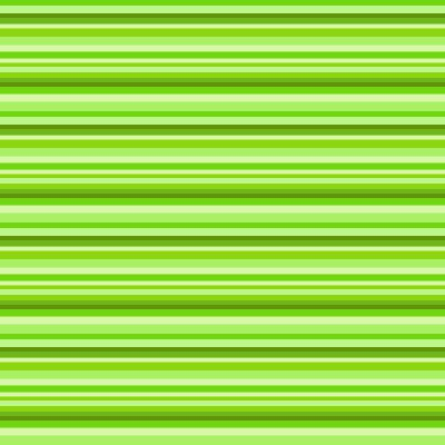 Click to get the codes for this image. Lime Green Horizontal Stripes Background Seamless, Patterns  Horizontal Stripes and Bars, Colors  Green Background, wallpaper or texture for Blogger, Wordpress, or any phone, desktop or blog.