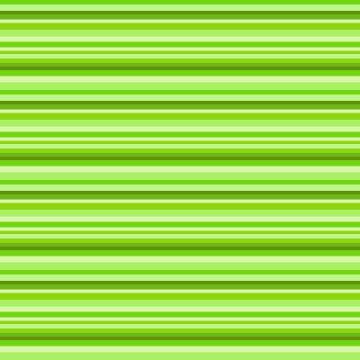 lime green horizontal stripes background seamless