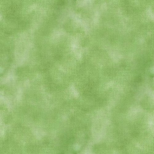 Click to get the codes for this image. Lime Green Marble Tie Dye Seamless, Cloth Patterns, Colors  Green, Tie Dye Background, wallpaper or texture for, Blogger, Wordpress, or any web page, blog, desktop or phone.