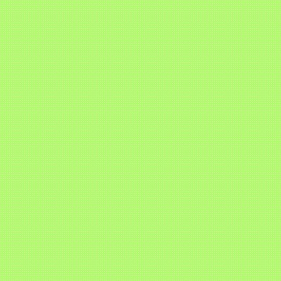 Click to get the codes for this image. Lime Green Screen Seamless, Patterns  Circles and Polkadots, Patterns  Diamonds and Squares, Colors  Green Background, wallpaper or texture for Blogger, Wordpress, or any phone, desktop or blog.