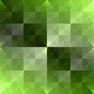 Click to get the codes for this image. Lime Green Sierpinski Square Fractal Background Seamless, Fractals and Fractal Patterns, Patterns  Diamonds and Squares, Colors  Green Background, wallpaper or texture for Blogger, Wordpress, or any phone, desktop or blog.