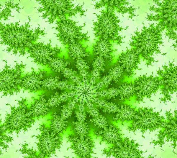 Click to get the codes for this image. Lime Green Starburst Fractal Background 1800x1600, Fractals and Fractal Patterns, Stars and Starbursts, Colors  Green Background, wallpaper or texture for Blogger, Wordpress, or any phone, desktop or blog.