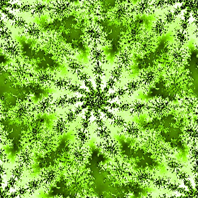 Click to get the codes for this image. Lime Green Starburst Fractal Background Seamless, Fractals and Fractal Patterns, Stars and Starbursts, Colors  Green Background, wallpaper or texture for Blogger, Wordpress, or any phone, desktop or blog.
