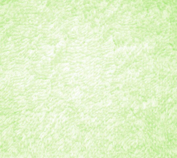 Click to get the codes for this image. Lime Green Terry Cloth Towel, Cloth Patterns, Colors  Green Background, wallpaper or texture for Blogger, Wordpress, or any phone, desktop or blog.