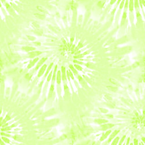 Click to get the codes for this image. Lime Green Tie Dye Seamless, Cloth Patterns, Colors  Green, Tie Dye Background, wallpaper or texture for, Blogger, Wordpress, or any web page, blog, desktop or phone.