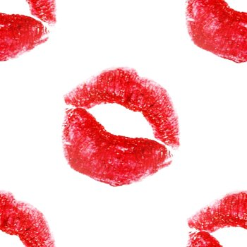 Click to get backgrounds, textures and wallpaper images of lips and kisses