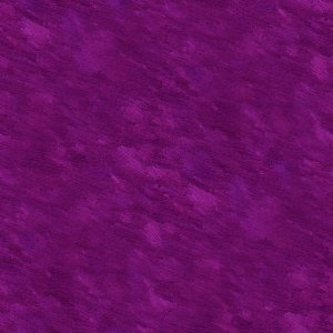 Click to get the codes for this image. Magenta Abstract Stone Pattern Tileable, Marble and Stone Patterns, Patterns  Abstract, Colors  Pink Background, wallpaper or texture for Blogger, Wordpress, or any phone, desktop or blog.