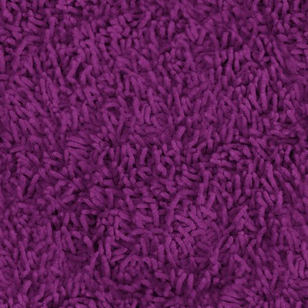Click to get the codes for this image. Magenta Carpet Seamless Background, Carpet, Colors  Pink Background, wallpaper or texture for, Blogger, Wordpress, or any web page, blog, desktop or phone.