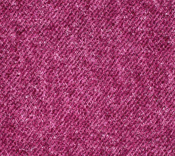 Click to get the codes for this image. Magenta Colored Fabric, Cloth Patterns, Woven, Colors  Pink Background, wallpaper or texture for, Blogger, Wordpress, or any web page, blog, desktop or phone.