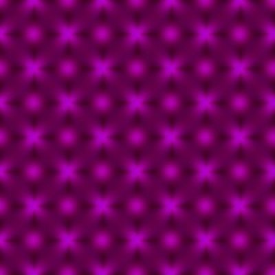 Click to get the codes for this image. Magenta Diamonds, Patterns  Diamonds and Squares, Colors  Pink Background, wallpaper or texture for Blogger, Wordpress, or any phone, desktop or blog.