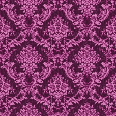 Click to get the codes for this image. Magenta Ornate Floral Wallpaper Tileable, Flowers  Floral Designs, Ornate, Colors  Pink Background, wallpaper or texture for, Blogger, Wordpress, or any web page, blog, desktop or phone.
