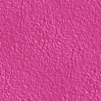 Click to get the codes for this image. Magenta Painted Textured Wall Tileable, Walls, Colors  Pink Background, wallpaper or texture for, Blogger, Wordpress, or any web page, blog, desktop or phone.