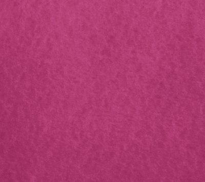 Click to get the codes for this image. Magenta Parchment Paper Background 1800x1600, Parchment and Paper, Colors  Pink Background, wallpaper or texture for Blogger, Wordpress, or any phone, desktop or blog.
