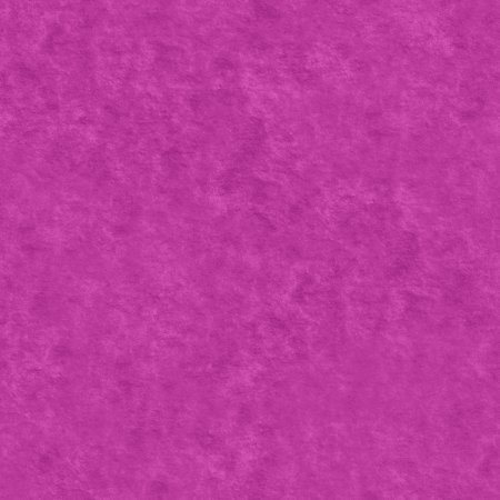 Click to get the codes for this image. Magenta Parchment Paper Wallpaper Texture Seamless, Parchment and Paper, Colors  Pink Background, wallpaper or texture for Blogger, Wordpress, or any phone, desktop or blog.