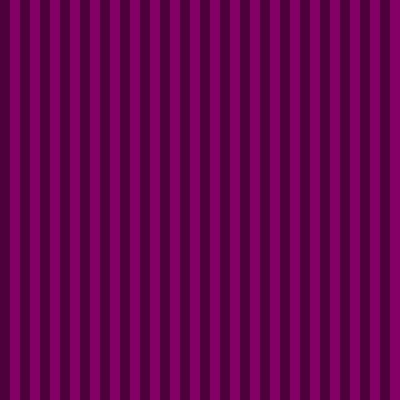 Click to get the codes for this image. Magenta Vertical Stripes Background Seamless, Patterns  Vertical Stripes and Bars, Colors  Pink Background, wallpaper or texture for Blogger, Wordpress, or any phone, desktop or blog.