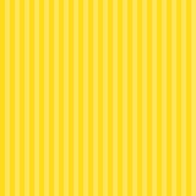 stripes profile backgrounds for twitter, xanga, friendster or any