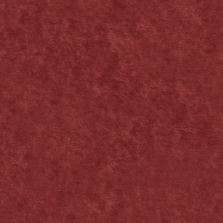 Click to get the codes for this image. Maroon Parchment Paper Wallpaper Texture Seamless, Parchment and Paper, Colors  Red, Colors  Brown Background, wallpaper or texture for Blogger, Wordpress, or any phone, desktop or blog.
