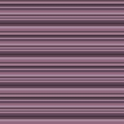 Click to get the codes for this image. Mauve Horizontal Stripes Background Seamless, Patterns  Horizontal Stripes and Bars, Colors  Pink Background, wallpaper or texture for Blogger, Wordpress, or any phone, desktop or blog.