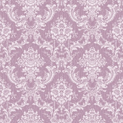Click to get the codes for this image. Mauve Ornate Floral Wallpaper Tileable, Ornate, Flowers  Floral Designs, Colors  Pink Background, wallpaper or texture for, Blogger, Wordpress, or any web page, blog, desktop or phone.