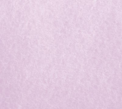 Click to get the codes for this image. Mauve Parchment Paper Background 1800x1600, Parchment and Paper, Colors  Pink Background, wallpaper or texture for Blogger, Wordpress, or any phone, desktop or blog.