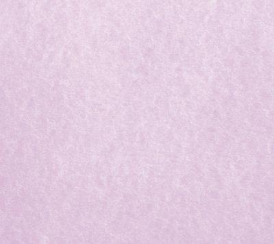 Mauve Parchment Paper Background 1800x1600