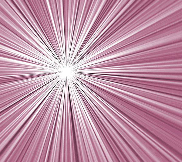 Click to get the codes for this image. Mauve Starburst Radiating Lines Background 1800x1600, Stars and Starbursts, Colors  Pink Background, wallpaper or texture for Blogger, Wordpress, or any phone, desktop or blog.