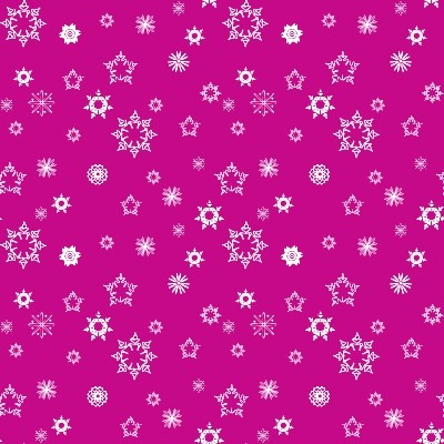 Click to get the codes for this image. Mini White Snowflakes On Cherry Red, Snowflakes, Colors  Pink, Seasons  Winter Background, wallpaper or texture for Blogger, Wordpress, or any phone, desktop or blog.