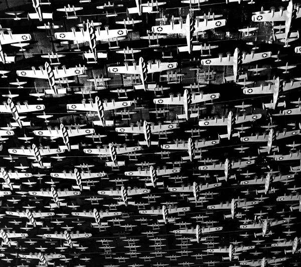 Click to get the codes for this image. Model Airplanes Background Black And White Photo 1800x1600, Army Military  Camouflage, Airplanes  Rockets Background, wallpaper or texture for, Blogger, Wordpress, or any web page, blog, desktop or phone.